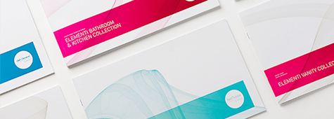 与北京健康瑜伽中心达成合作,为其提供画册设计、品牌形象设计、品牌定位等设计服务....